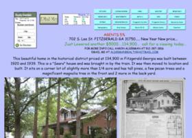greatoldhouse.homestead.com