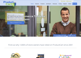 greatonlinestores.com