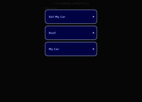 greatpeformancefilms.blogspot.fr