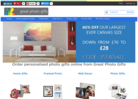 greatphotogifts.co.uk