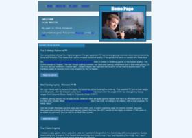 greatplaygames.com