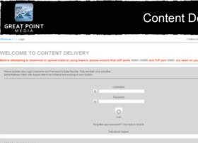 greatpoint.mx1.com