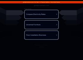 greatpriceshere.com