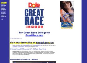 greatraceofagoura.com