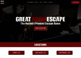 greatroomescape.com