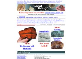 greatrough.com
