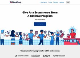 greatsbrand.referralcandy.com