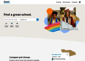 greatschools.com