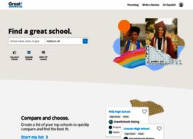 greatschools.net