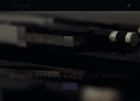 greatscottfilms.com