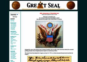greatseal.com