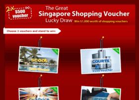 greatsingaporevoucher.com.sg