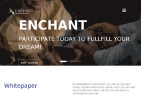 greatstartmentor.org