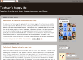 greattaehyun.blogspot.com