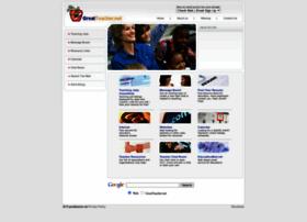 greatteacher.net