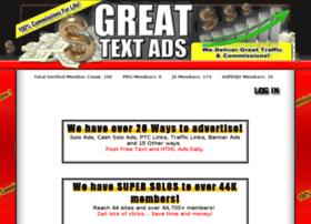 greattextads.info