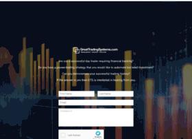 greattradingsystems.com
