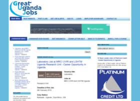 greatugandajobs.blogspot.com