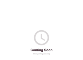 greatvehicles.com