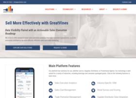 greatvines.com