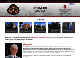 greatvision.osu.edu