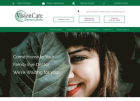 greatvisioncare.com