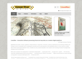 greatwardigital.com