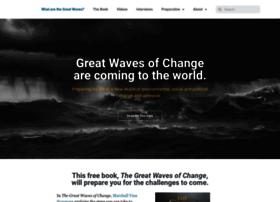 greatwavesofchange.org