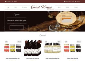 greatwinesdirect.co.uk