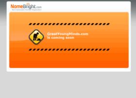 greatyoungminds.com