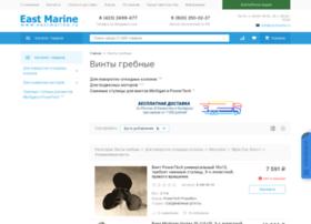 grebnoivint.ru