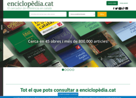 grec.cat