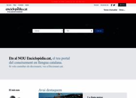 grec.net