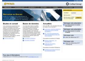 grecam.com