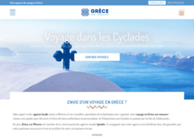 grece-en-direct.com