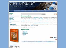 greceantique.net