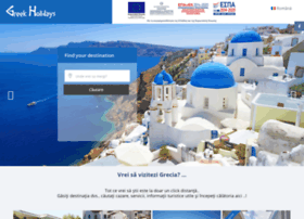 grecesti-vacante.com