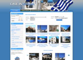 grecia-case.eu