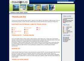 grecia.travelon.ro