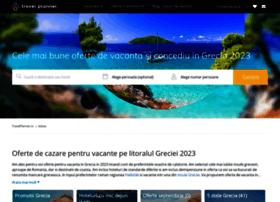 grecia.travelplanner.ro