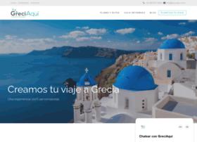 greciaqui.com