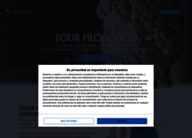 greciatour.com