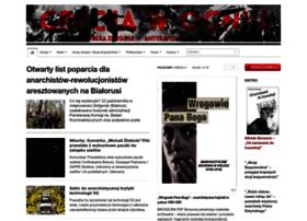 grecjawogniu.info