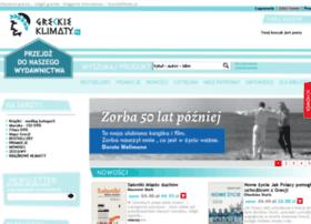 greckieklimaty.pl