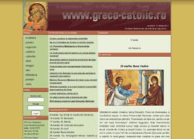 greco-catolic.ro