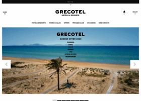 grecotel.com