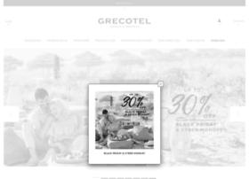 grecotel.gr