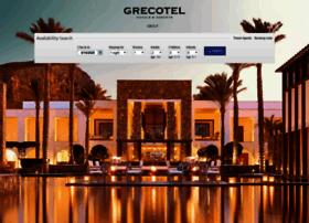 grecotel.reserve-online.net