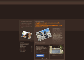 gredos.org