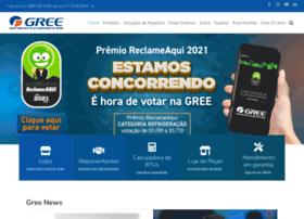 gree.com.br